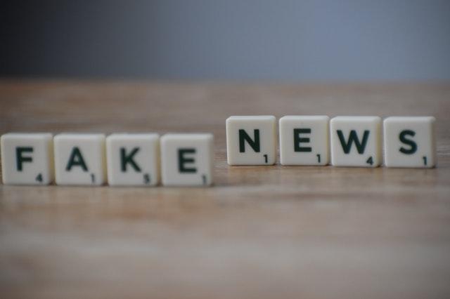 Fake News-ul devine infractiune in China. Iata pedeapsa la care sunt supusi postacii!