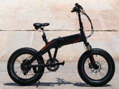 Cum alegi cea mai buna bicicleta pliabila pentru deplasarile prin tara