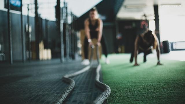 5 sfaturi pe care antrenorii de fitness le dau mereu clientilor incepatori
