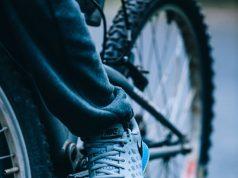 Stiai ca pedalatul are si dezavantaje? Iata care sunt acestea