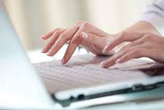 Redactare articole de advertorial si optimizare SEO pentru site-uri