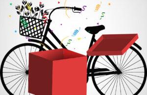 8 cadouri pe care le va aprecia orice ciclist