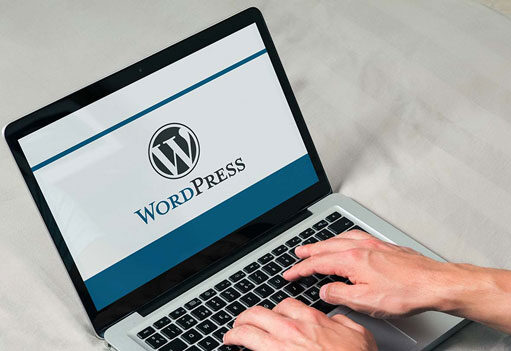 Top 5 motive pentru care Mentenanta WordPress este esentiala