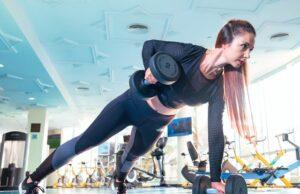 Cum sa alegi echipamentul de fitness potrivit