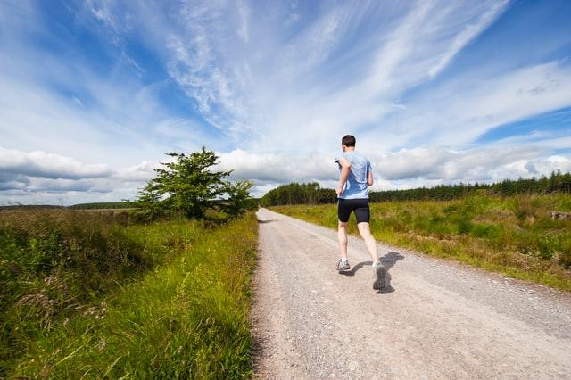 6 strategii pentru un stil de viata sanatos